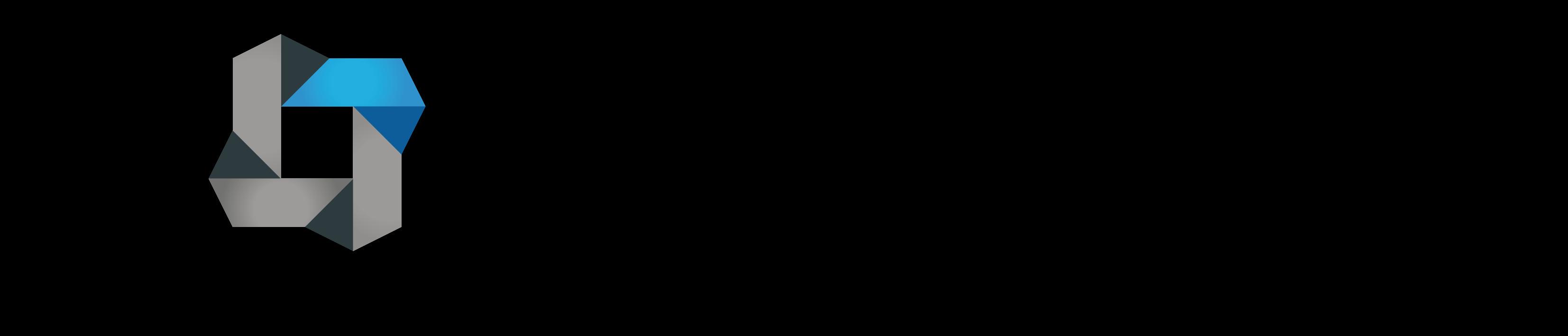 Bid Solutions Partner Logo